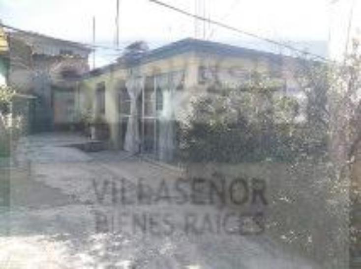 Foto de casa en venta en  6, el jilguero, lerma, méxico, 841093 No. 01