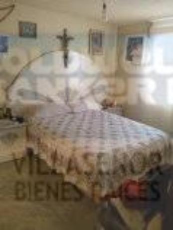 Foto de casa en venta en  6, el jilguero, lerma, méxico, 841093 No. 02