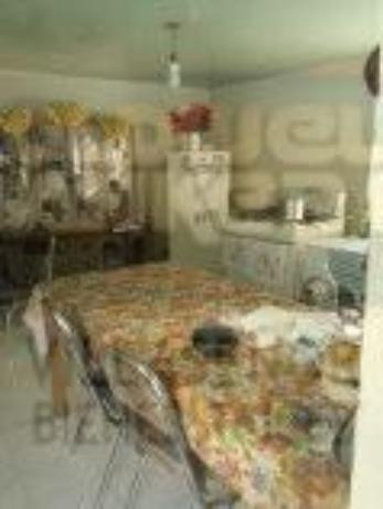 Foto de casa en venta en  6, el jilguero, lerma, méxico, 841093 No. 03