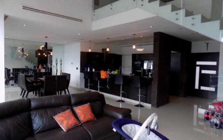 Foto de casa en venta en privada san antonio, alto eucalipto, san pedro garza garcía, nuevo león, 2029036 no 02