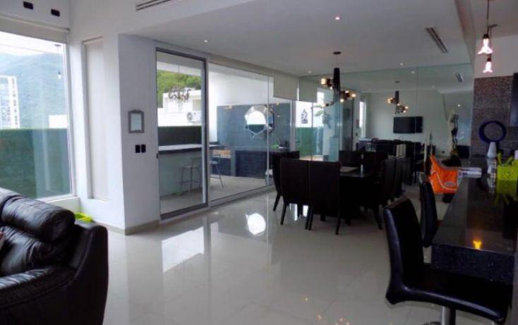 Foto de casa en venta en privada san antonio, alto eucalipto, san pedro garza garcía, nuevo león, 2029036 no 04
