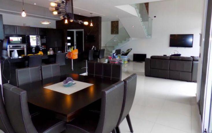 Foto de casa en venta en privada san antonio, alto eucalipto, san pedro garza garcía, nuevo león, 2029036 no 05