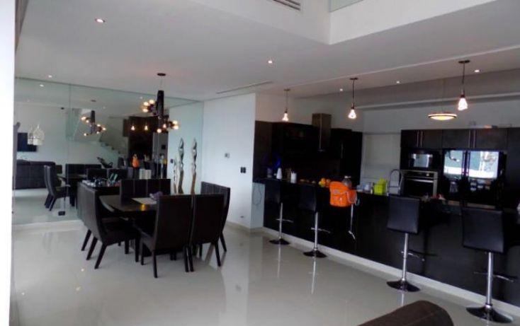 Foto de casa en venta en privada san antonio, alto eucalipto, san pedro garza garcía, nuevo león, 2029036 no 06