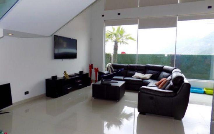 Foto de casa en venta en privada san antonio, alto eucalipto, san pedro garza garcía, nuevo león, 2029036 no 07