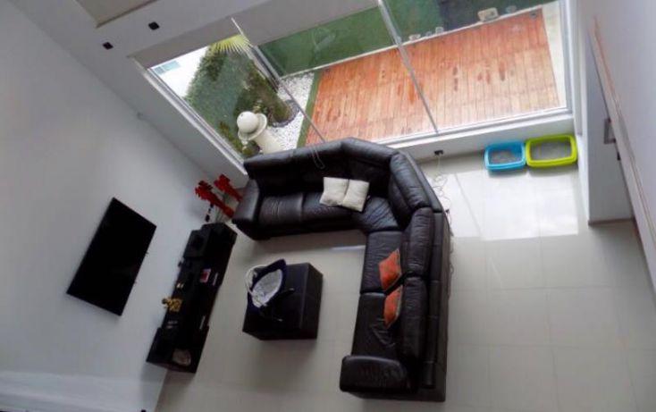 Foto de casa en venta en privada san antonio, alto eucalipto, san pedro garza garcía, nuevo león, 2029036 no 08