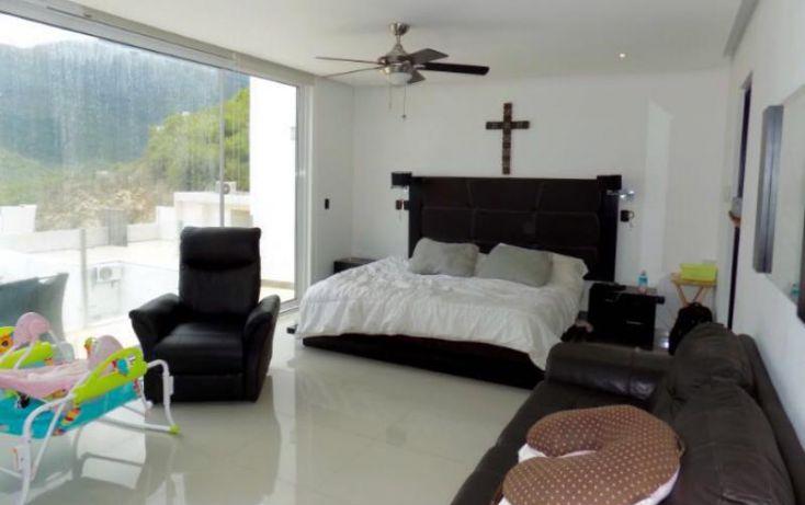 Foto de casa en venta en privada san antonio, alto eucalipto, san pedro garza garcía, nuevo león, 2029036 no 10