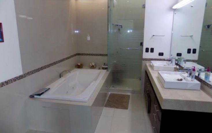 Foto de casa en venta en privada san antonio, alto eucalipto, san pedro garza garcía, nuevo león, 2029036 no 11