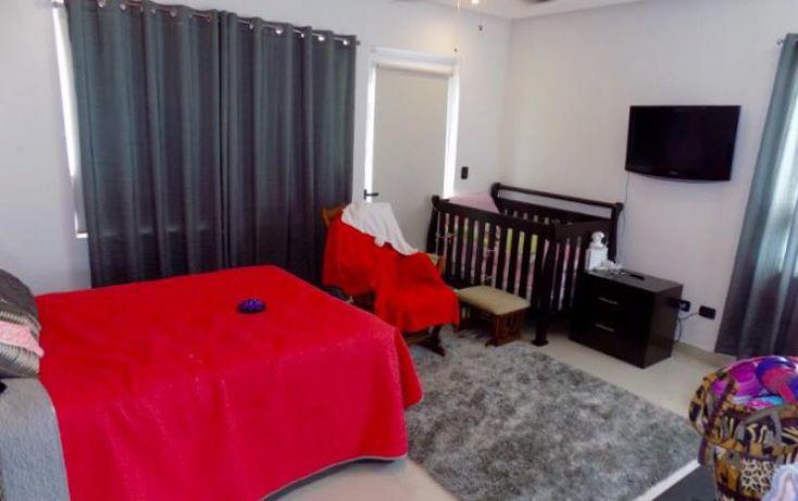 Foto de casa en venta en privada san antonio, alto eucalipto, san pedro garza garcía, nuevo león, 2029036 no 13