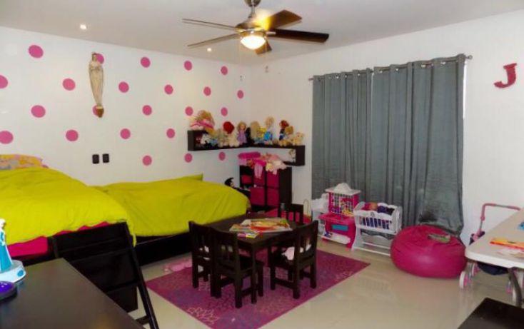 Foto de casa en venta en privada san antonio, alto eucalipto, san pedro garza garcía, nuevo león, 2029036 no 14