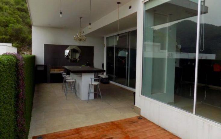 Foto de casa en venta en privada san antonio, alto eucalipto, san pedro garza garcía, nuevo león, 2029036 no 15