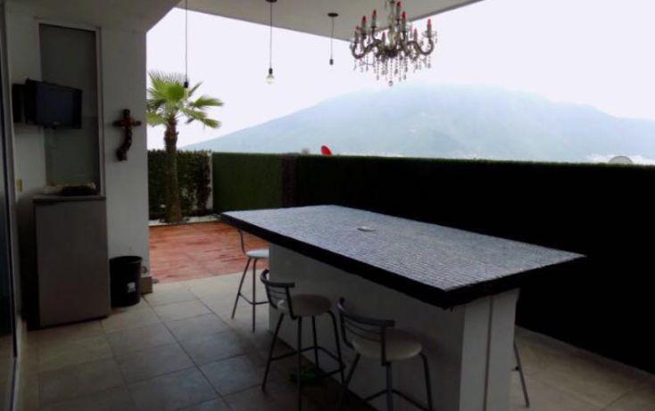 Foto de casa en venta en privada san antonio, alto eucalipto, san pedro garza garcía, nuevo león, 2029036 no 16