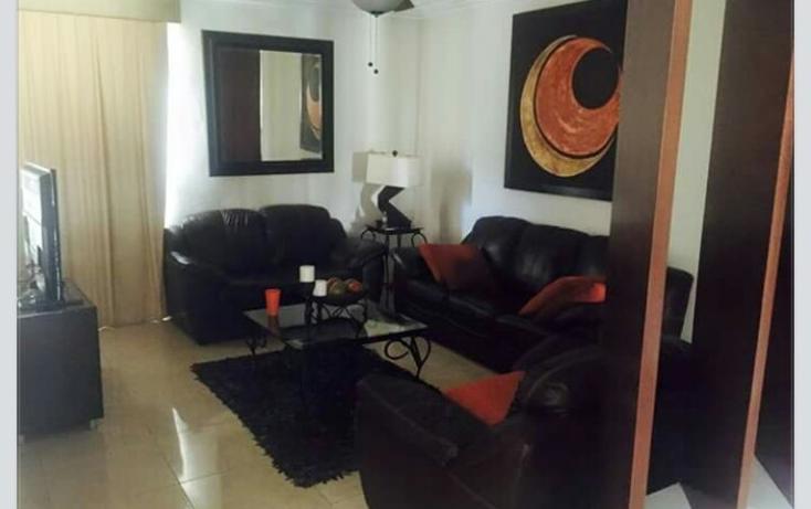 Foto de casa en venta en  , privada san antonio cucul, m?rida, yucat?n, 1079931 No. 03
