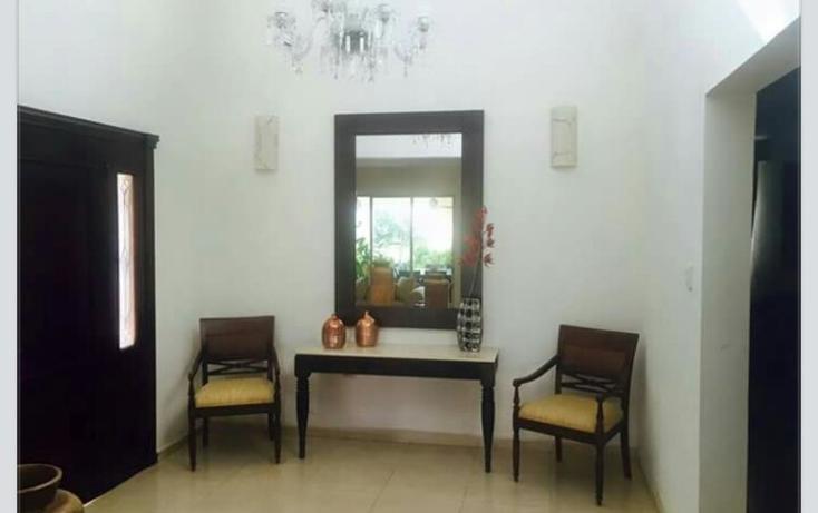 Foto de casa en venta en  , privada san antonio cucul, m?rida, yucat?n, 1079931 No. 05