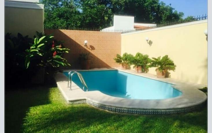 Foto de casa en venta en  , privada san antonio cucul, m?rida, yucat?n, 1079931 No. 07