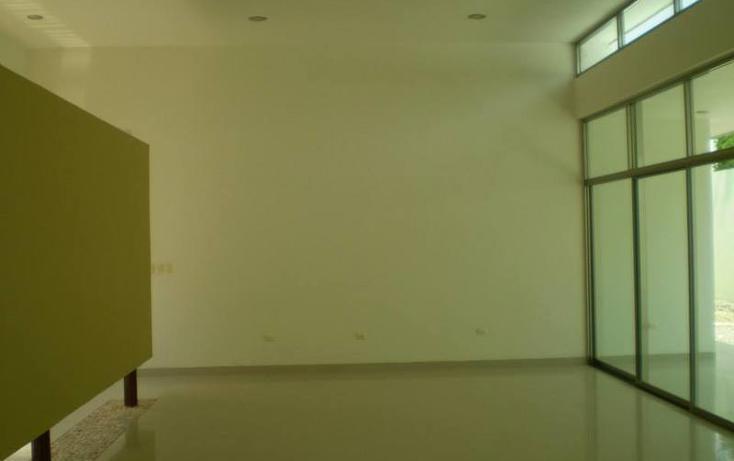 Foto de casa en venta en  , privada san antonio cucul, m?rida, yucat?n, 1463525 No. 03