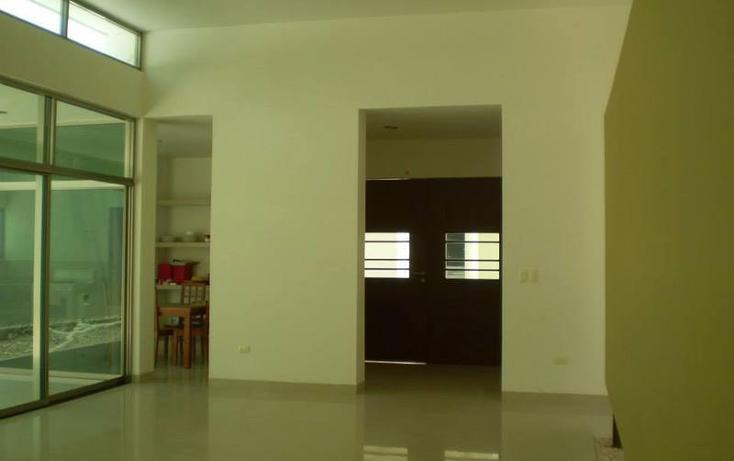 Foto de casa en venta en  , privada san antonio cucul, m?rida, yucat?n, 1463525 No. 04