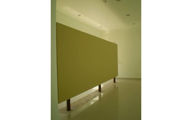 Foto de casa en venta en  , privada san antonio cucul, m?rida, yucat?n, 1463525 No. 05