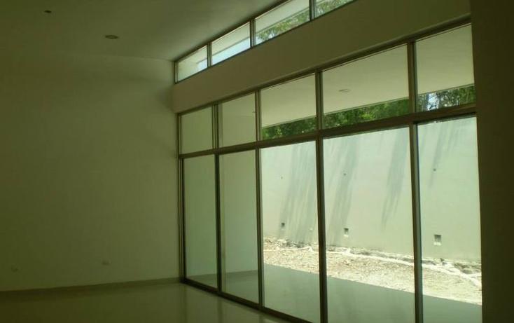 Foto de casa en venta en  , privada san antonio cucul, m?rida, yucat?n, 1463525 No. 06