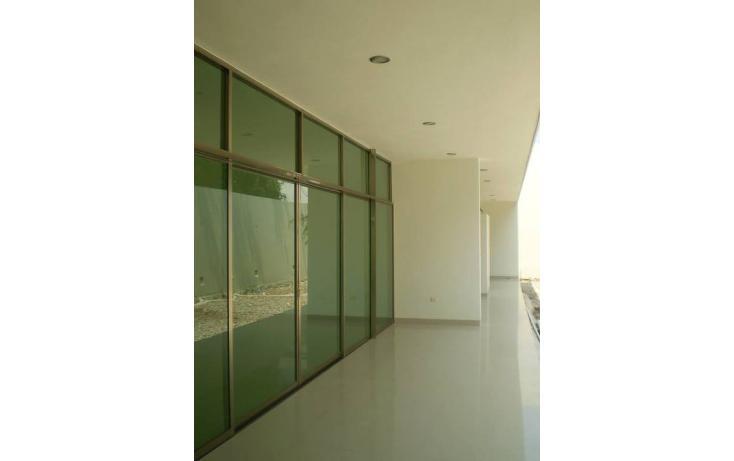 Foto de casa en venta en  , privada san antonio cucul, m?rida, yucat?n, 1463525 No. 07