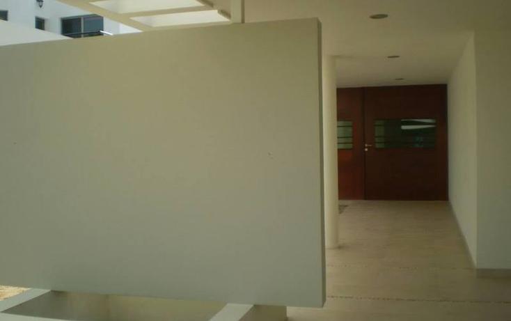 Foto de casa en venta en  , privada san antonio cucul, m?rida, yucat?n, 1463525 No. 10