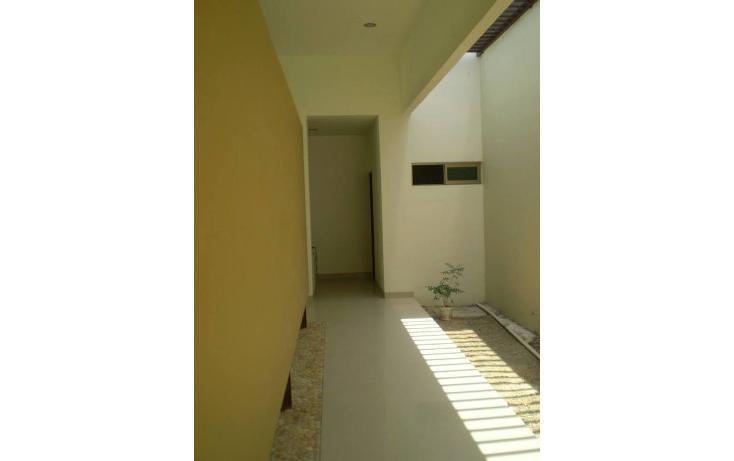 Foto de casa en venta en  , privada san antonio cucul, m?rida, yucat?n, 1463525 No. 12