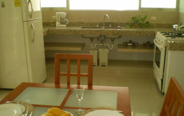 Foto de casa en venta en  , privada san antonio cucul, m?rida, yucat?n, 1463525 No. 13