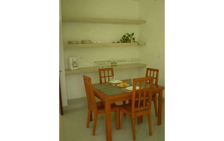 Foto de casa en venta en  , privada san antonio cucul, mérida, yucatán, 1463525 No. 14