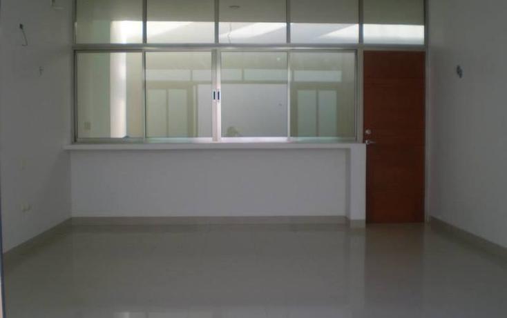 Foto de casa en venta en  , privada san antonio cucul, m?rida, yucat?n, 1463525 No. 15