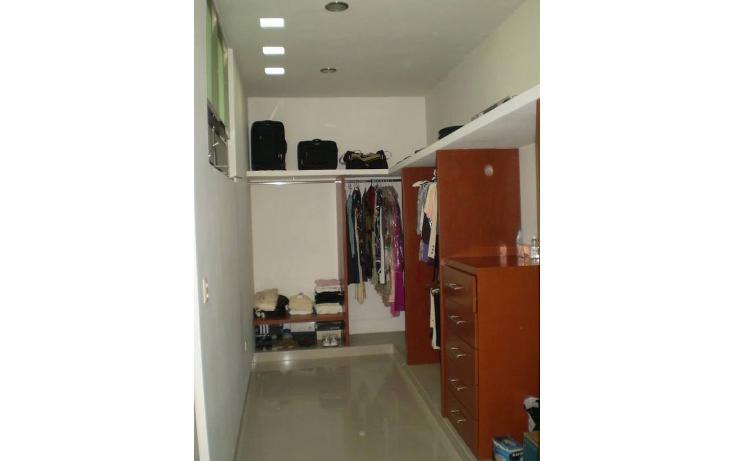 Foto de casa en venta en  , privada san antonio cucul, m?rida, yucat?n, 1463525 No. 16