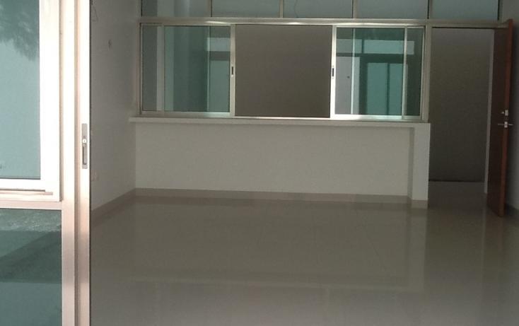 Foto de casa en venta en  , privada san antonio cucul, m?rida, yucat?n, 1463525 No. 17