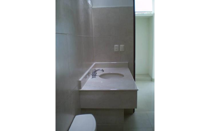 Foto de casa en venta en  , privada san antonio cucul, mérida, yucatán, 1463525 No. 20