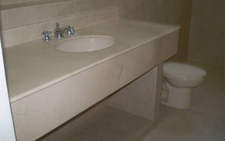 Foto de casa en venta en  , privada san antonio cucul, m?rida, yucat?n, 1463525 No. 22