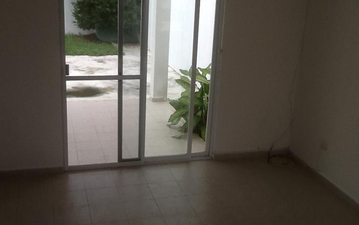 Foto de casa en venta en  , privada san antonio cucul, m?rida, yucat?n, 1463525 No. 23