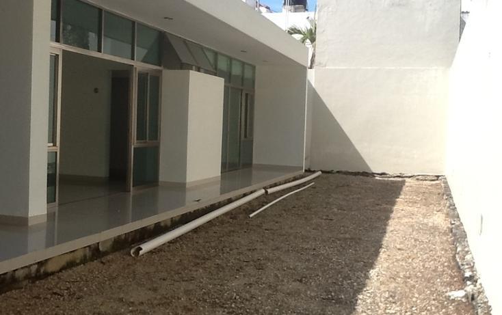 Foto de casa en venta en  , privada san antonio cucul, m?rida, yucat?n, 1463525 No. 24