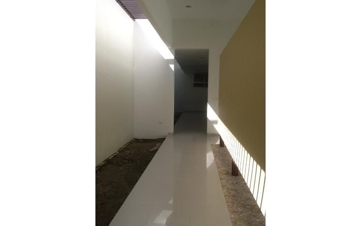 Foto de casa en venta en  , privada san antonio cucul, m?rida, yucat?n, 1463525 No. 25