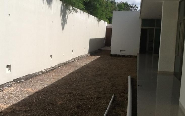 Foto de casa en venta en  , privada san antonio cucul, mérida, yucatán, 1463525 No. 26