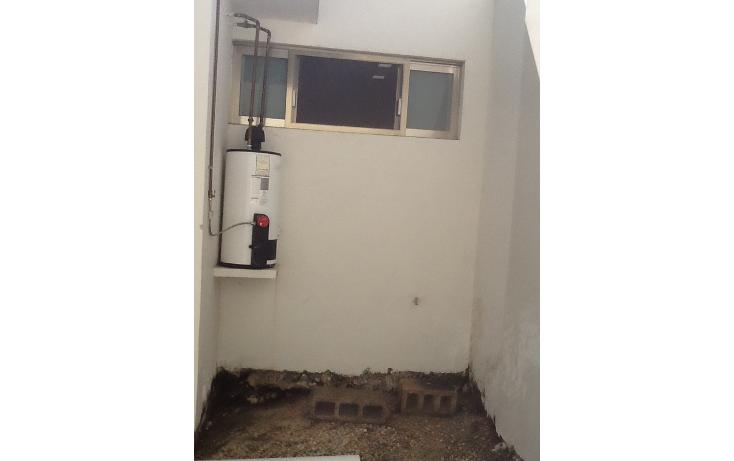 Foto de casa en venta en  , privada san antonio cucul, m?rida, yucat?n, 1463525 No. 31