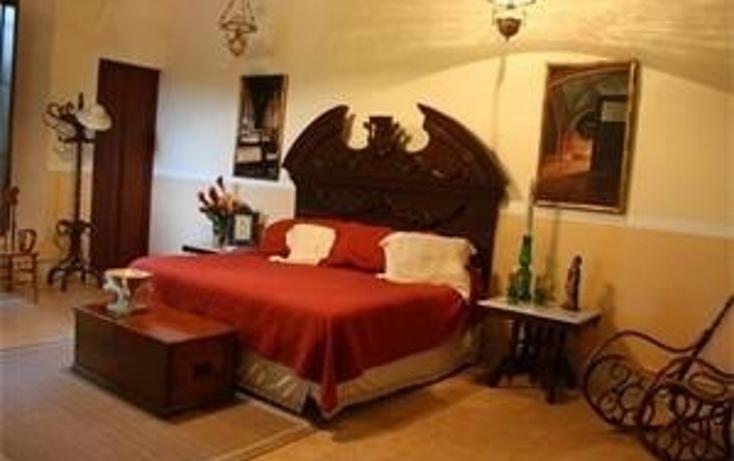 Foto de rancho en venta en  , privada san antonio cucul, mérida, yucatán, 594376 No. 02
