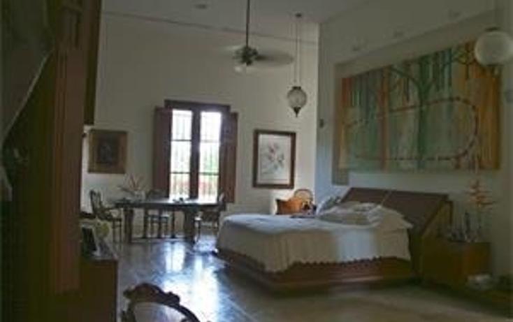 Foto de rancho en venta en  , privada san antonio cucul, mérida, yucatán, 594376 No. 03