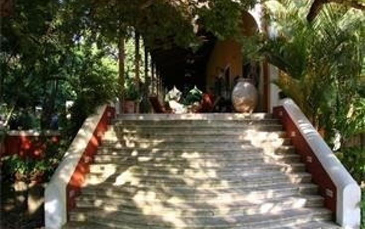Foto de rancho en venta en  , privada san antonio cucul, mérida, yucatán, 594376 No. 06