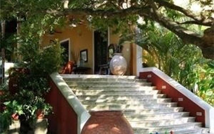 Foto de rancho en venta en  , privada san antonio cucul, mérida, yucatán, 594376 No. 07