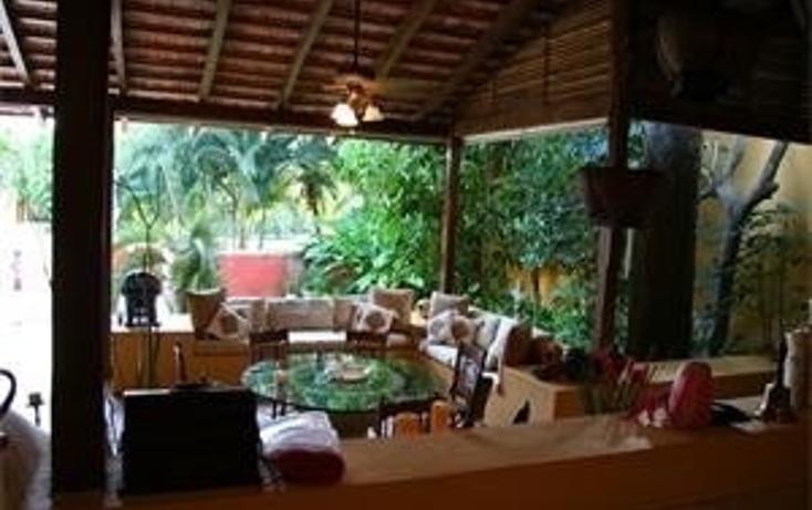 Foto de rancho en venta en  , privada san antonio cucul, mérida, yucatán, 594376 No. 08