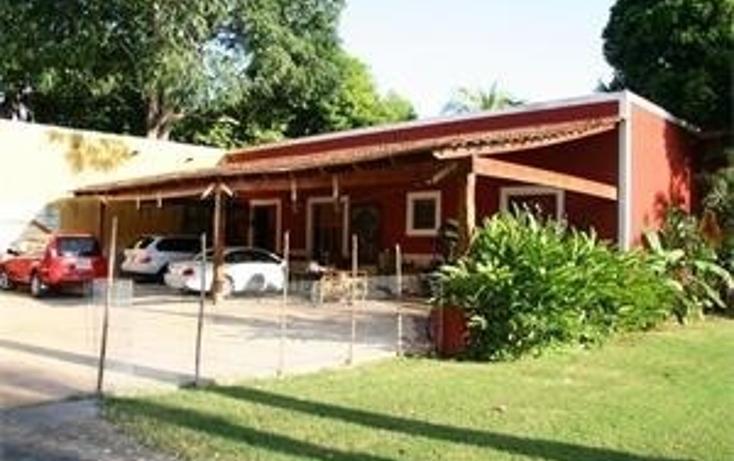 Foto de rancho en venta en  , privada san antonio cucul, mérida, yucatán, 594376 No. 11