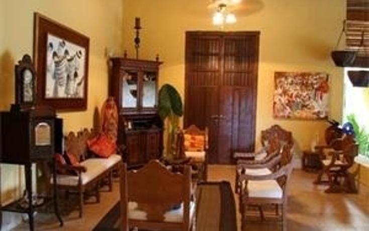 Foto de rancho en venta en  , privada san antonio cucul, mérida, yucatán, 594376 No. 14
