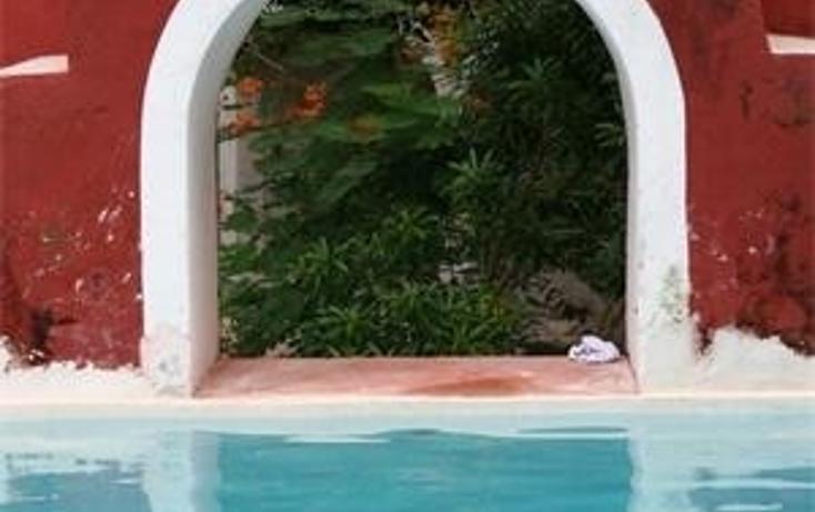 Foto de rancho en venta en  , privada san antonio cucul, mérida, yucatán, 594376 No. 15