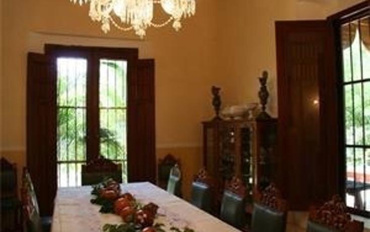 Foto de rancho en venta en  , privada san antonio cucul, mérida, yucatán, 594376 No. 16