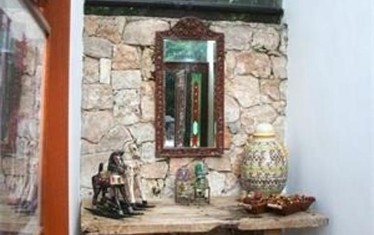 Foto de rancho en venta en  , privada san antonio cucul, mérida, yucatán, 594376 No. 18