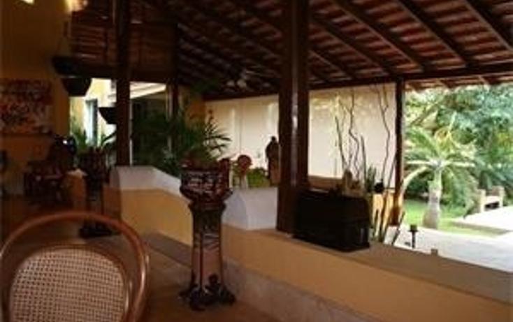 Foto de rancho en venta en  , privada san antonio cucul, mérida, yucatán, 594376 No. 19