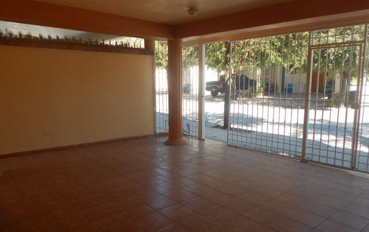 Foto de casa en venta en, privada san carlos, guadalupe, nuevo león, 1684726 no 02