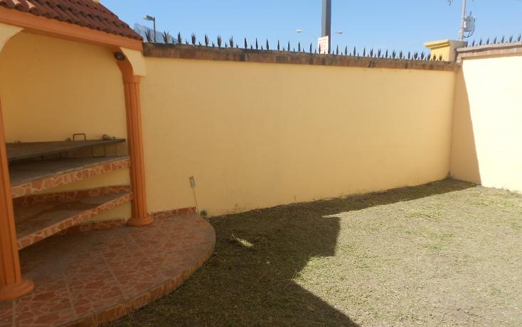 Foto de casa en venta en  , privada san carlos, guadalupe, nuevo le?n, 1684726 No. 03